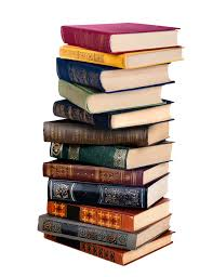 481. Books