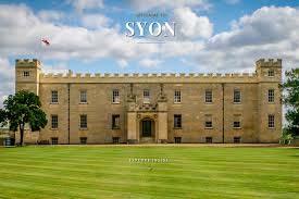 498.Syon House