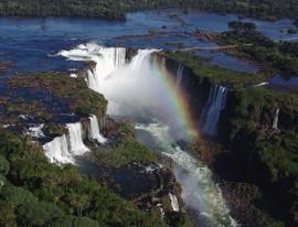 489.Iguazu Falls (270x206)