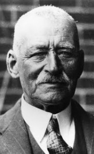 494.Alfred Canning