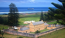 kingston-norfolkisland
