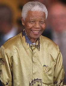 495.Nelson_Mandela-2008