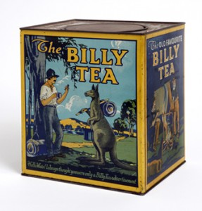 503.Billy-tea