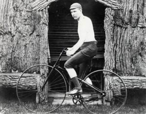 506.Dan Albone 1887