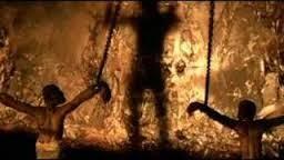 510.Plato's Cave