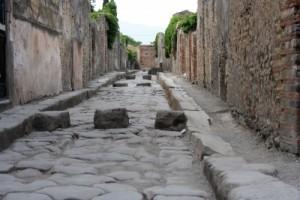 521.Pompeii-Street (400x267)