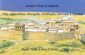 Ancient cities title
