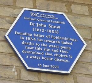 537.Science john_snow1