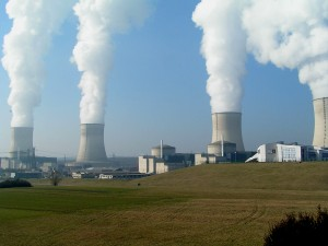 544.Nuclear_Power_Plant_Cattenom