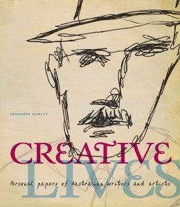 Creative Book Image