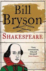 bill-bryson-shakespeare