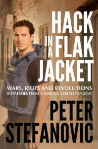 hack-in-a-flak-jacket
