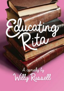 is educating rita a feminist play Educating rita is a play written by willy russell, an english playwright from  liverpool  possibilities of adapting the literary allusions in the play into real-life.